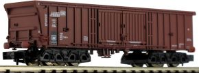 MINITRIX 18092 Rolldachwagen Taes 892 DB   Spur N kaufen