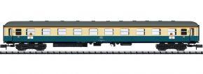 MINITRIX 18406 Schnellzugwagen 1.Kl. Am 203 DB   Spur N kaufen