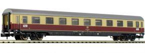 MINITRIX 18414 Schnellzugwagen IC 142 DB | Spur N kaufen