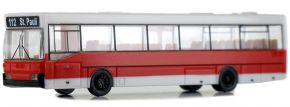 MINITRIX 65403 Stadtbus HHA St. Pauli | Bus-Modell 1:160 kaufen
