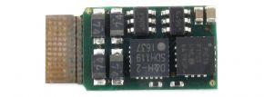 MINITRIX 66857 Lokdecoder 1000mA für MTC14-Schnittstelle kaufen