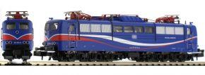 MINITRIX 16493 E-Lok BR 151 SRI   DCC-SOUND   Spur N kaufen