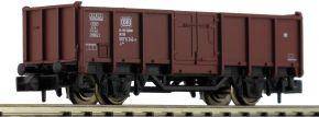 MINITRIX 18088 Güterwagen E040 DB   Spur N kaufen