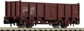 MINITRIX 18089 Güterwagen Es 110.8 CD Cargo | Spur N kaufen