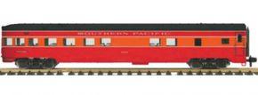 M.T.H. 170680330 Aussichtswagen Daylight S.P. | Spur 1 kaufen