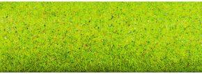 NOCH 00011 Grasmatte Blumenwiese 200 cm x 100 cm | Anlagenbau kaufen