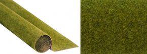 NOCH 00265 Grasmatte Wiese | 120 cm x 60 cm | Anlagenbau alle Spurweiten kaufen