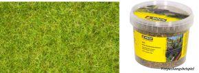 NOCH 07076 Master-Grasmischung Sommerwiese 100gr Dose Anlagenbau alle Spurweiten kaufen