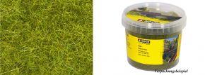 NOCH 07095 Wildgras XL Wiese 80gr Dose Anlagenbau alle Spurweiten kaufen