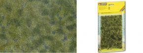 NOCH 07250 Bodendecker-Foliage | mittelgrün | 12 x 18 cm | Anlagenbau kaufen