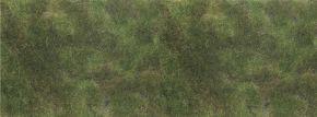 NOCH 07251 Bodendecker-Foliage | olivgrün | 12 x 18 cm | Anlagenbau kaufen