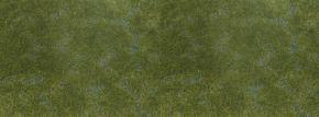 NOCH 07252 Bodendecker-Foliage | dunkelgrün | 12 x 18 cm | Anlagenbau kaufen