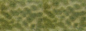 NOCH 07253 Bodendecker-Foliage | grün/beige | 12 x 18 cm | Anlagenbau kaufen