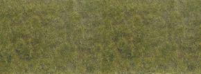 NOCH 07254 Bodendecker-Foliage | grün/braun | 12 x 18 cm | Anlagenbau kaufen