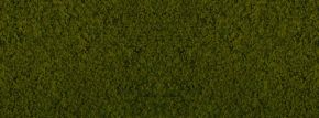 NOCH 07270 Foliage hellgrün 20x23 cm | Anlagenbau kaufen