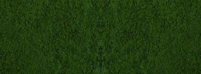 NOCH 07271 Foliage dunkelgrün 20x23 cm | Anlagenbau kaufen