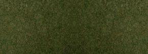 NOCH 07281 Wildgras Foliage | dunkelgrün | 20 cm x 23 cm | Anlagenbau kaufen