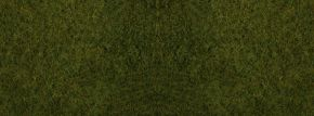 NOCH 07282 Wildgras Foliage | olivgrün | 20 cm x 23 cm | Anlagenbau kaufen