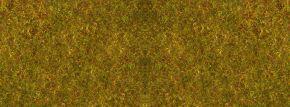 NOCH 07290 Wiesen Foliage gelb grün 20x23 cm | Anlagenbau kaufen