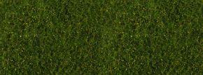 NOCH 07291 Wiesen Foliage mittelgrün 20x23 cm | Anlagenbau kaufen