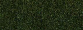 NOCH 07292 Wiesen Foliage dunkelgrün 20x23 cm | Anlagenbau kaufen