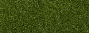 NOCH 07300 Laub Foliage mittelgrün 20x23 cm | Anlagenbau kaufen