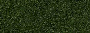 NOCH 07301 Laub Foliage dunkelgrün 20x23 cm | Anlagenbau kaufen