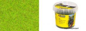 NOCH 08150 Gras Frühlingswiese 2,5mm Anlagenbau kaufen