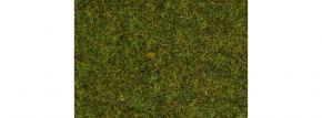 NOCH 08212 Streugras Wiese 1,5 mm 20g Beutel alle Spurweiten kaufen