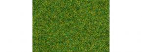 NOCH 08214 Gras Zierrasen 1,5mm 20gr Beutel alle Spurweiten kaufen
