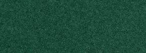 NOCH 08321 Streugras dunkelgrün 2,5mm 20gr-Beutel Anlagenbau alle  Spurweiten kaufen