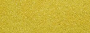 NOCH 08324 Streugras gold-gelb 2,5mm 20gr-Beutel Anlagenbau alle Spurweiten kaufen