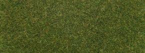 NOCH 08364 Streugras 4 mm | mittelgrün | 20 g Beutel | Anlagenbau kaufen