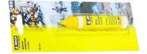 NOCH 08754 Eiskristall-Paste 30 ml alle Spurweiten kaufen