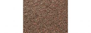 NOCH 09167 PROFI-Schotter | Gneis rotbraun | 250 Gramm | Spur N + Z kaufen