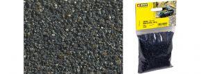 NOCH 09202 Steinkohle 250 g | Anlagenbau kaufen