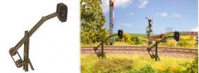 NOCH 13601 Signalspannwerk 3Dminis Fertigmodell Spur H0 kaufen