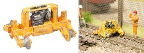 NOCH 13644 Schienen-Hebegerät 3D-minis Fertigmodell Spur 1:87 kaufen