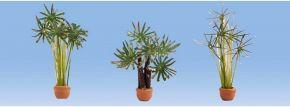 NOCH 14024 Palmen | 3 Stück | Fertigmodell 1:87 kaufen