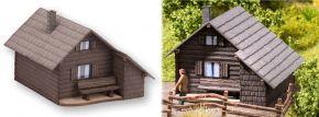 NOCH 14339 Berghütte LaserCut Bausatz aus Echtholz 1:87 kaufen