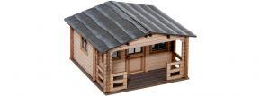 NOCH 14635 Schrebergartenhaus | Bausatz Spur N kaufen