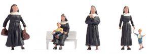 NOCH 15400 Nonnen | Figuren Spur H0 kaufen