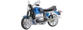 NOCH 16404 BMW R90/6 Motorradmodell Spur H0 kaufen