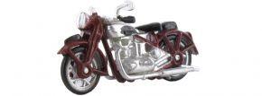 NOCH 16452 Triumph Speed Twin Motorradmodell Spur H0 kaufen