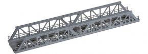 NOCH 21310 Gitterbrücke Bausatz | Spur H0 kaufen