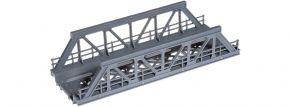 NOCH 21330 Vorflut-Brücke Bausatz Spur H0 kaufen