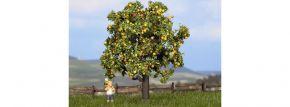 NOCH 21560 Apfelbaum mit Früchten 7,5 cm Spur H0 kaufen