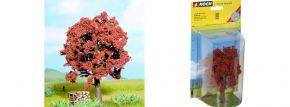 NOCH 21730 Rotbuche 13 cm Laubbaum Spur H0 kaufen