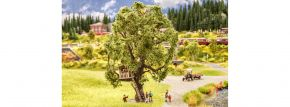NOCH 21765 Baum mit Baumhaus | Spur H0 kaufen