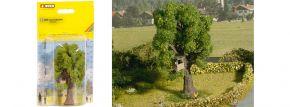 NOCH 21766 Baum mit Baumhaus | 10 cm hoch | Spur N kaufen